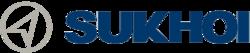 Логотип_Сухого.png